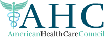 American Healthcare Council